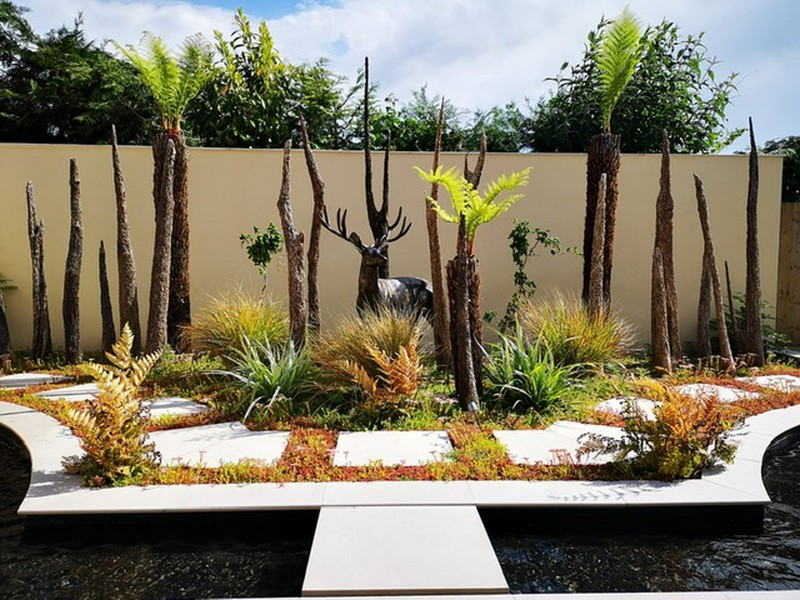 Pinnacles Of Joy Home And Garden Design In Worcester And
